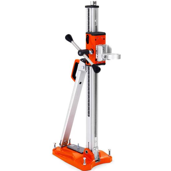 Husqvarna DS250 Core Drill Stand