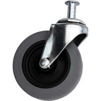 Caster Wheel for Racatac