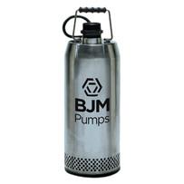 BJM R750-115 Submersible Pump