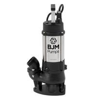 BJM SV400-115 Submersible Pump