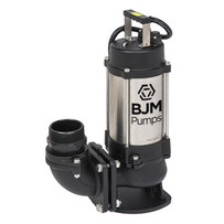BJM SV750C-115 Submersible Pump