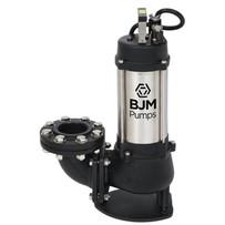 BJM SV1500C-230 Submersible Pump