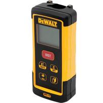 DeWalt Laser Distance Measurer