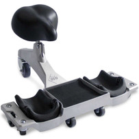 Rubi SR1 Roller Knee Pad Seat