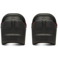 65915 Rubi Professional Knee pads