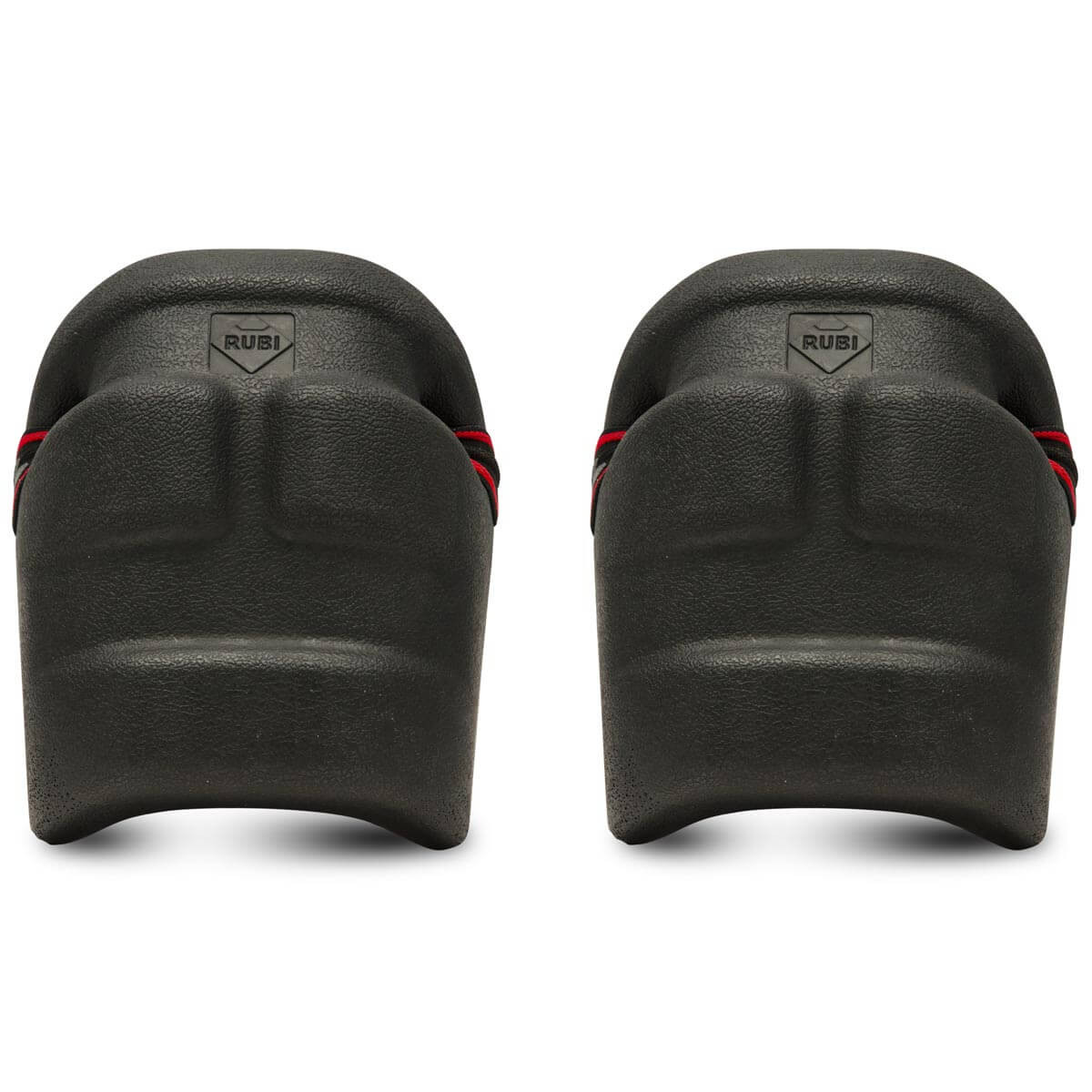 Rubi Tools Professional Knee Pads