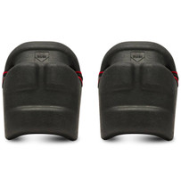 Rubi Tools Pro Knee Pads Front