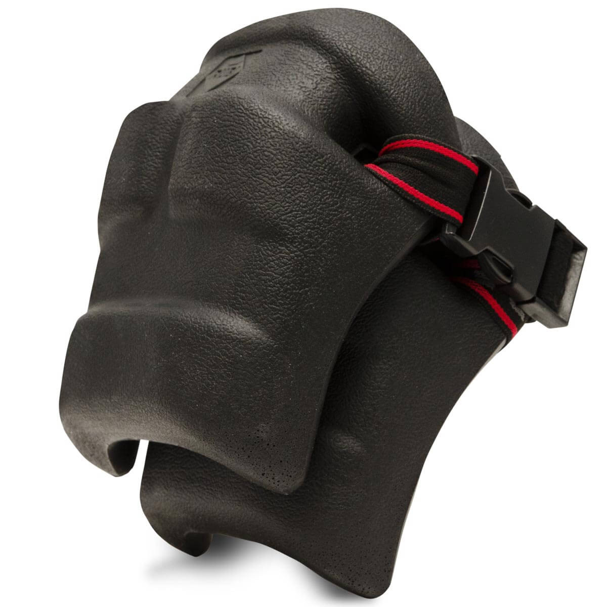 Rubi Tools Knee Pads side