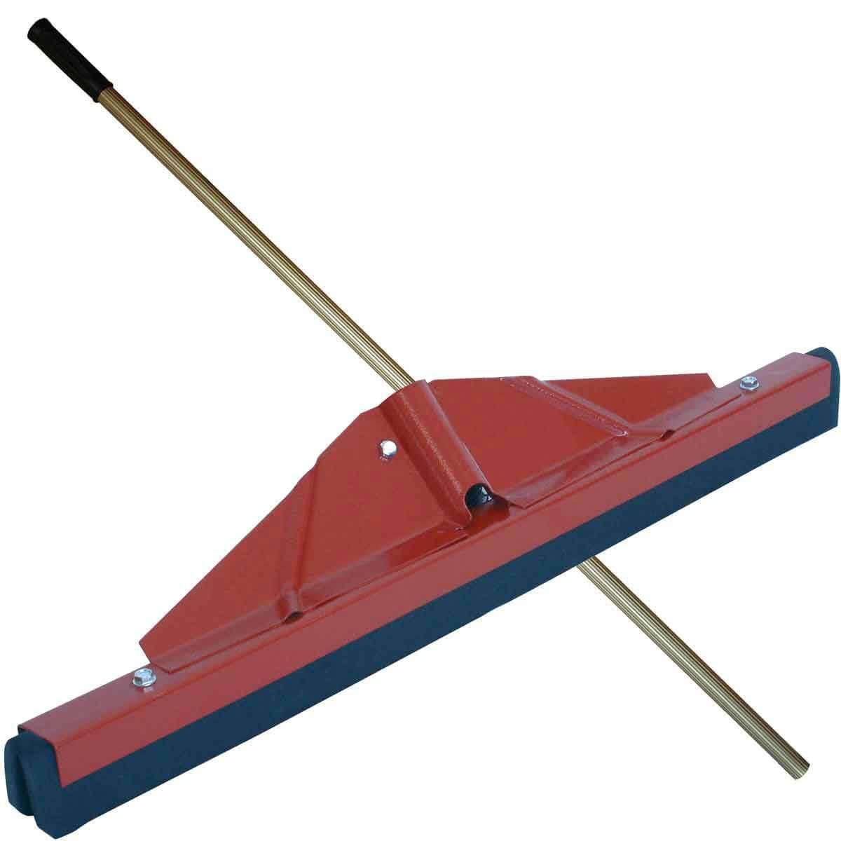 Raimondi Grout Rake Pole