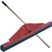 Raimondi Grout Rake with Aluminum Pole