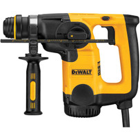 D25313K Dewalt SDS Plus Hammer