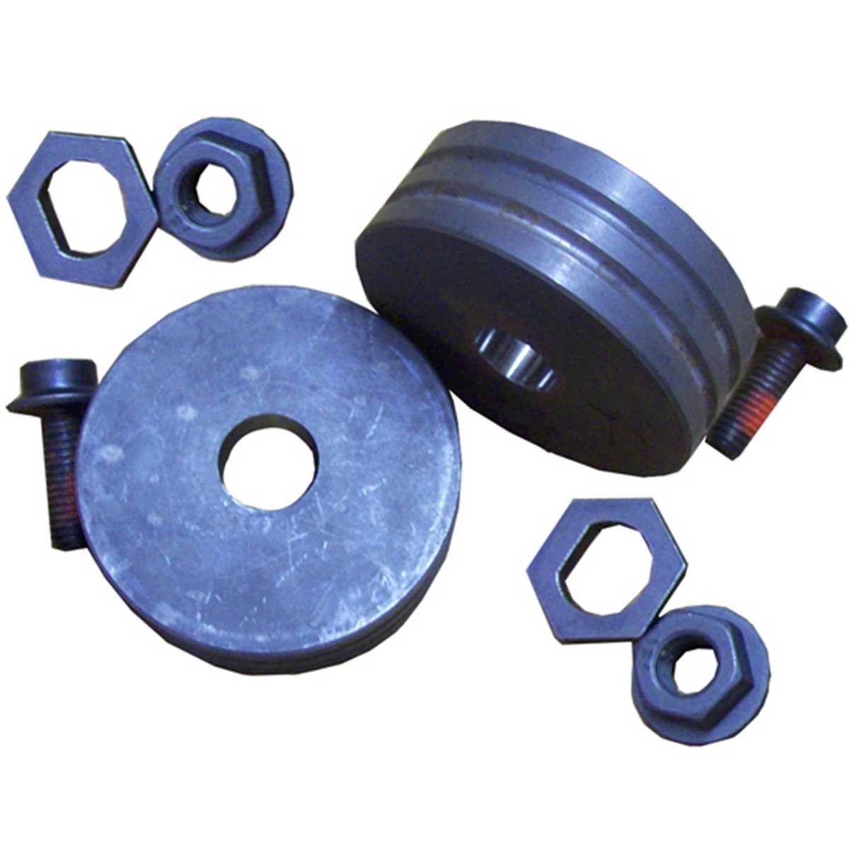 Husqvarna K960 Support Roller Cap