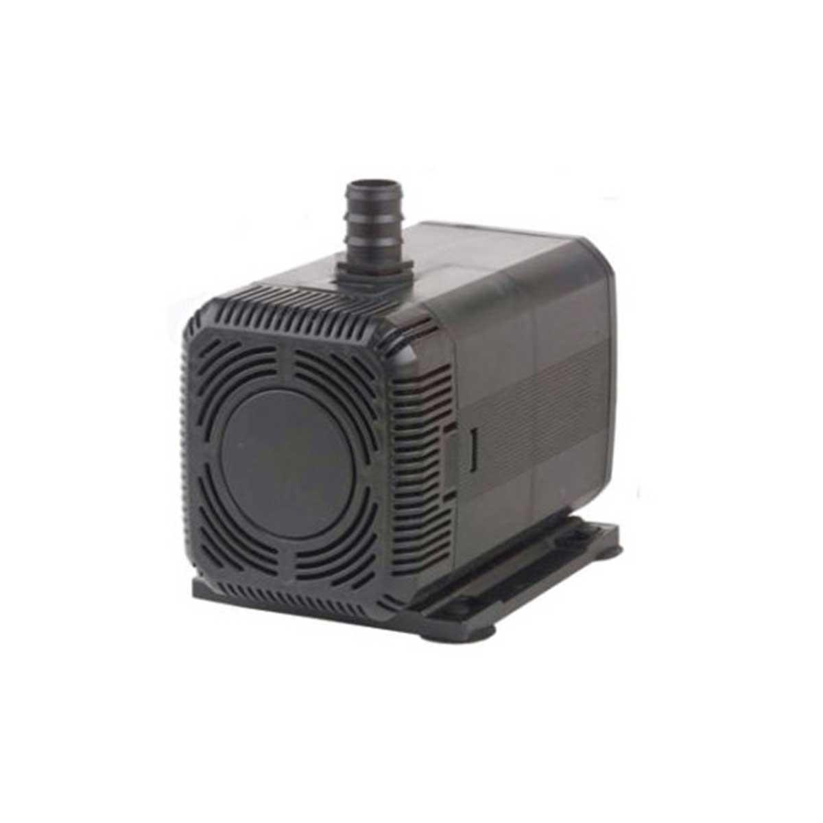 Little Giant 1000 GPH Mag Drive Pond Pump