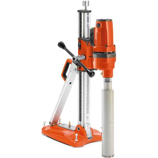 966916101 Husqvarna DMS 180 drill
