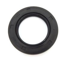 3232759 Imer Seal C1000/M350/C3000 masonry seal 35X52X7