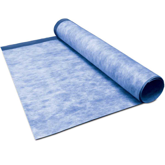 Nobleseal TS Waterproof Membrane