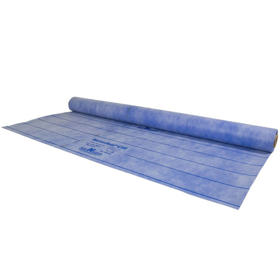 186 NobleSeal waterproof Membrane