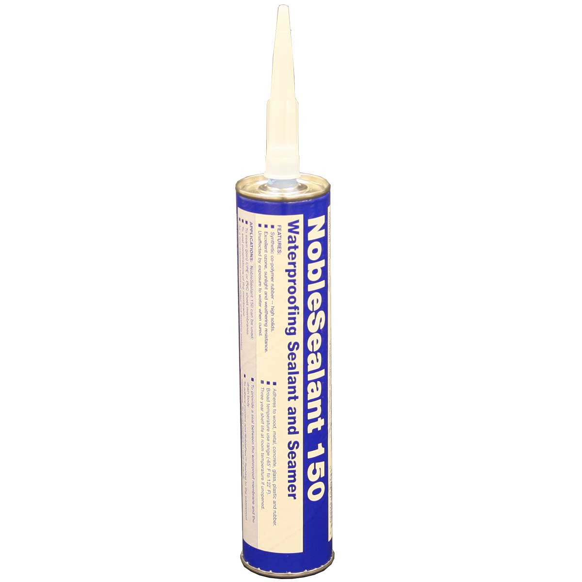 NobleSealant 150 Waterproofing tube