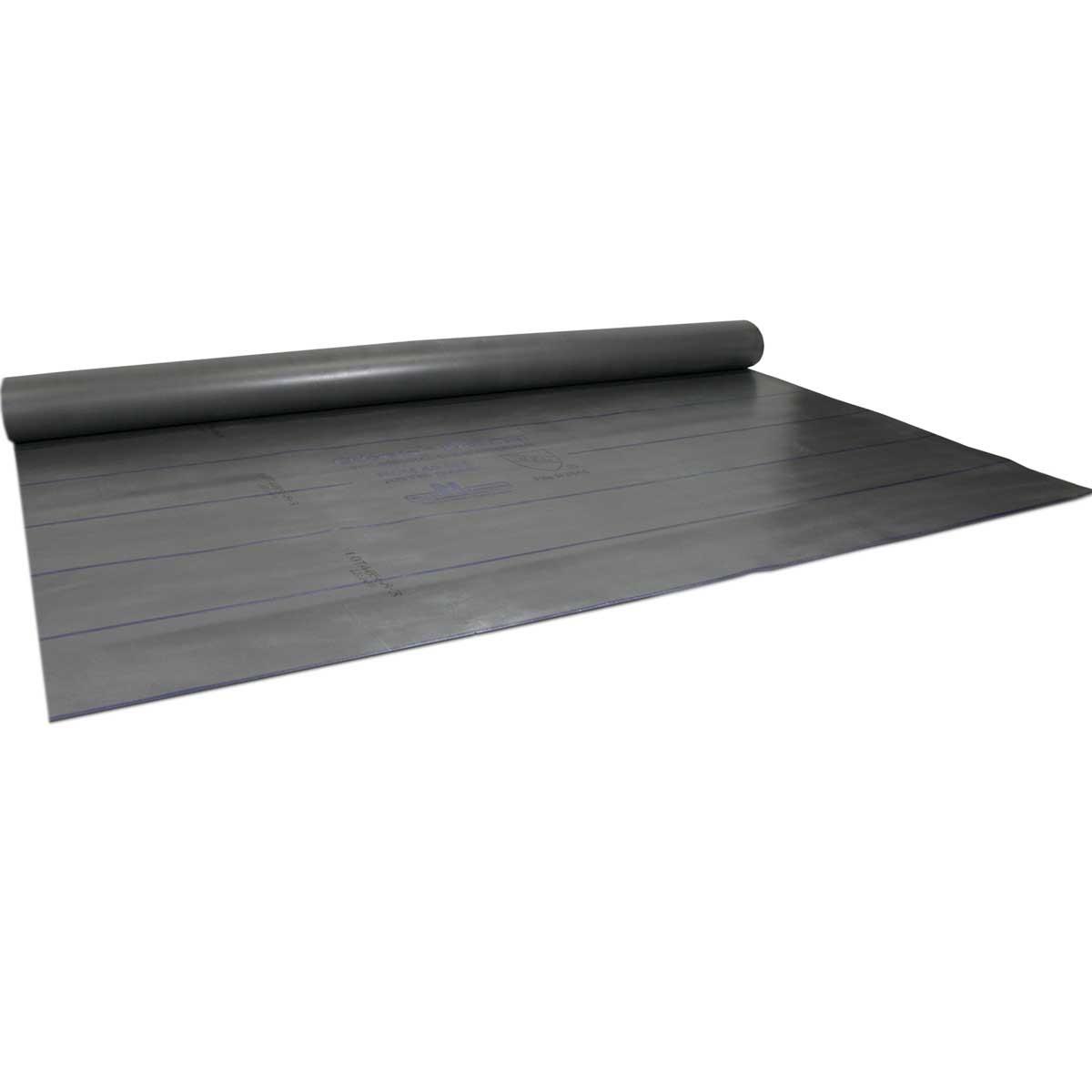 Noble chloraloy shower pan liner contractors direct - Shower base liner ...