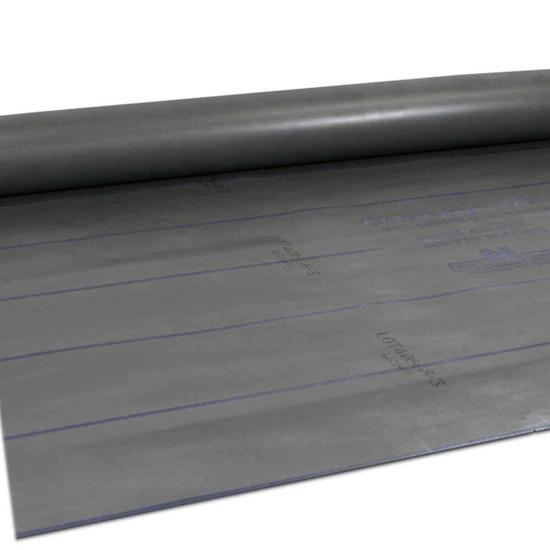 Noble Chloraloy Pan Waterproof Liner