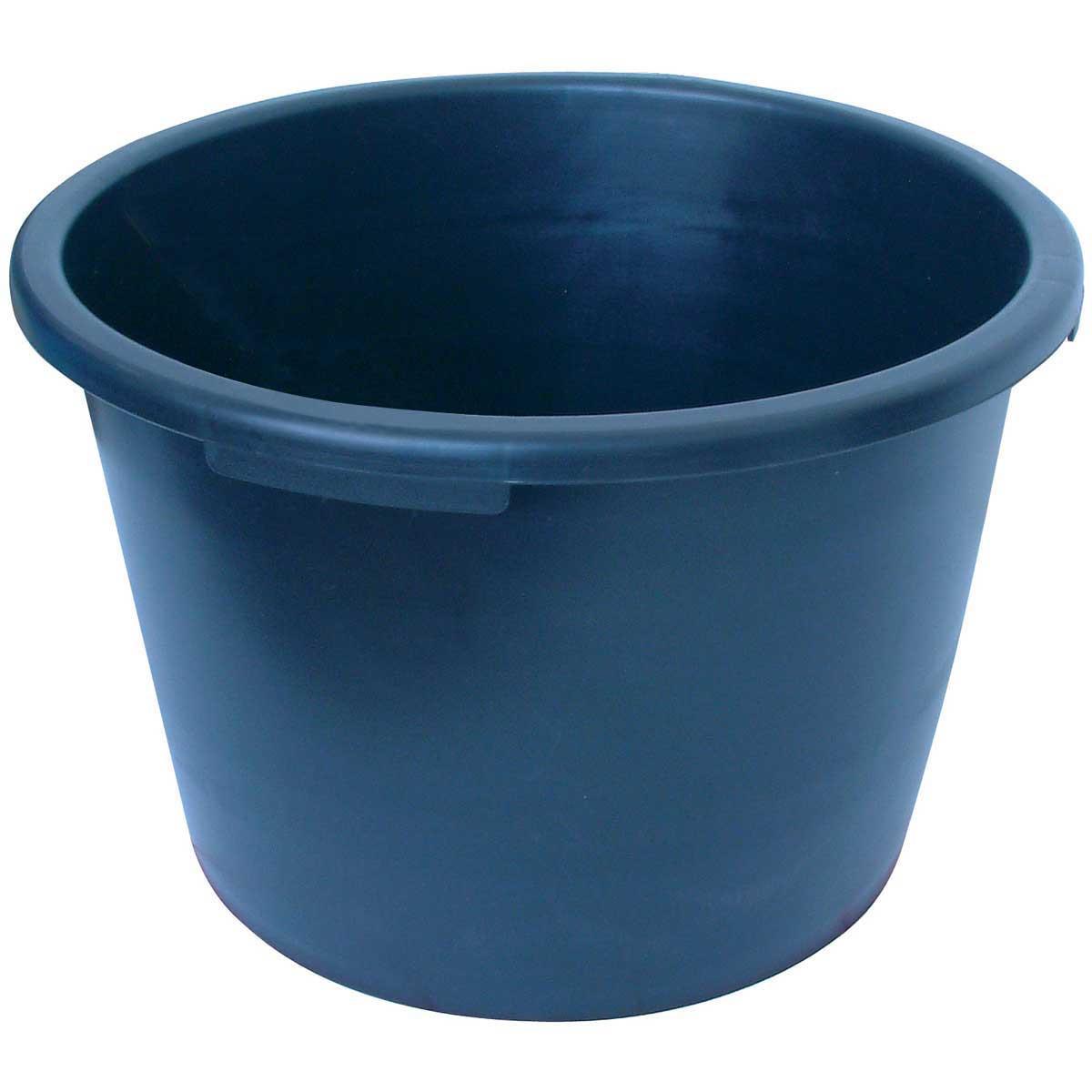 12 Gallon Bucket with Handle MXJPMB Raimondi