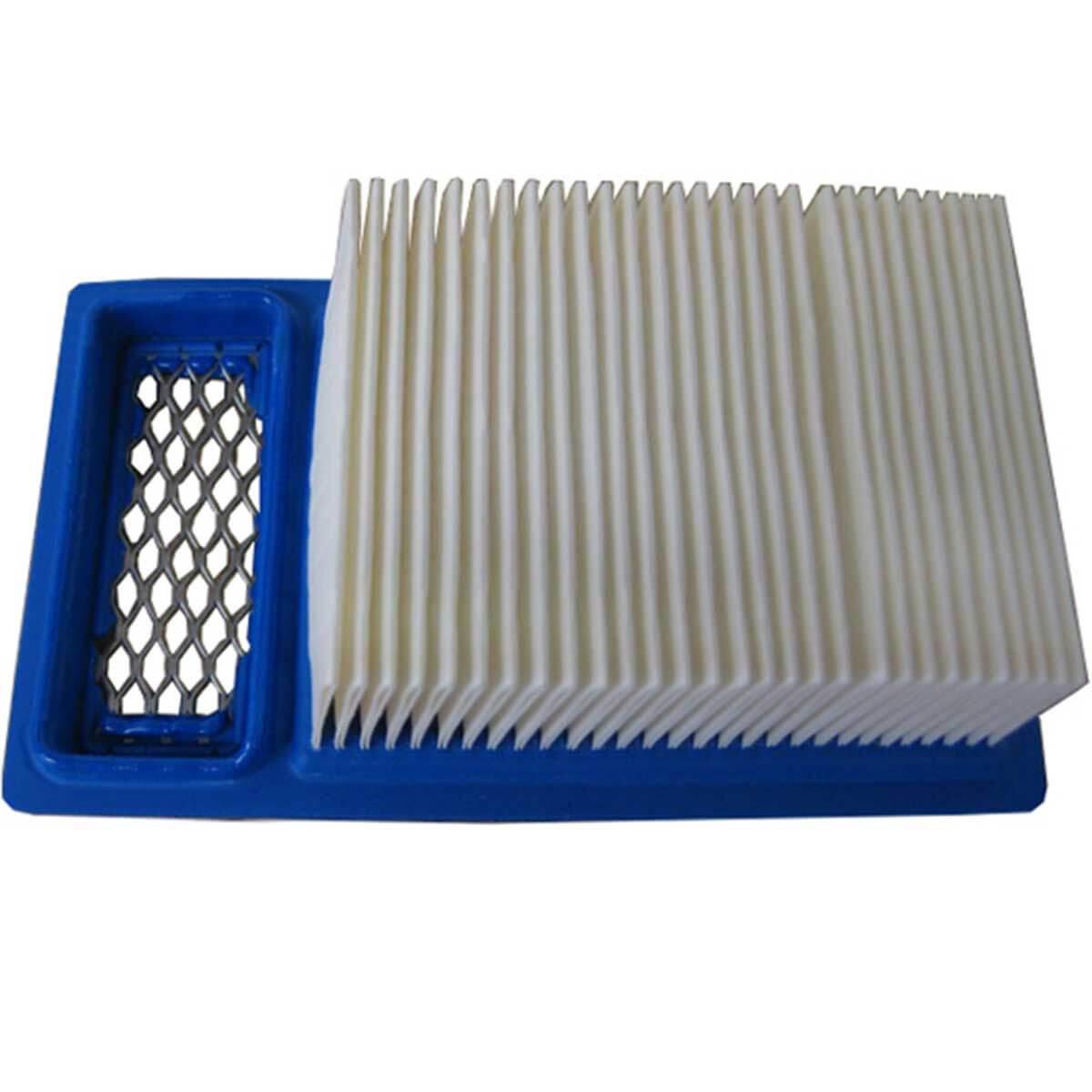 Wacker Neuson Air Filter Element