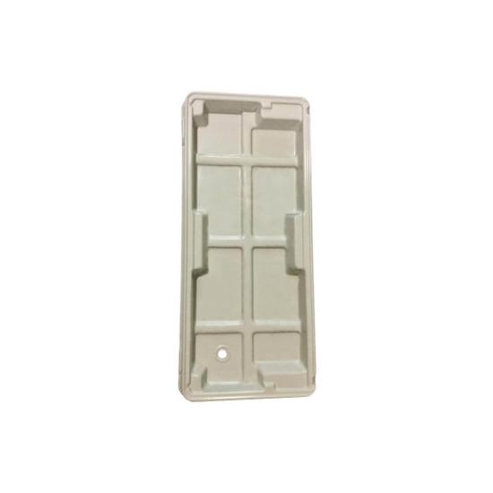Imer Combi 250/1000VA Water Tray. 3226951