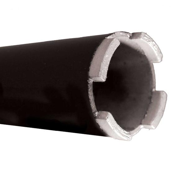 Core Bore Black Core Bit Diamond Segment