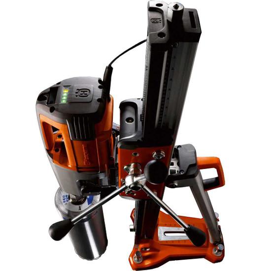 Husqvarna DMS 280 Core Drill motor