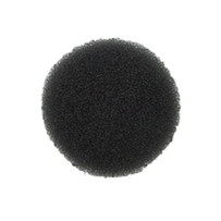 502485401 Filter Husqvarna Brickie