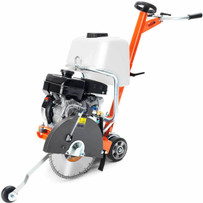 Husqvarna FS309 Concrete Saw
