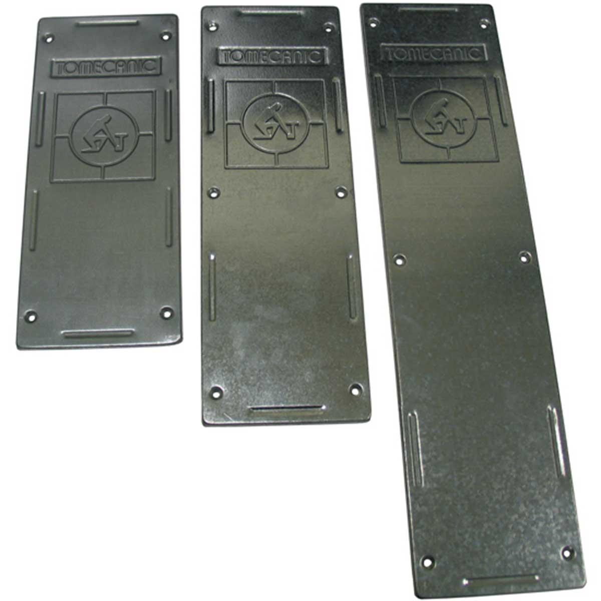 Platform Set Tomecanic Supercut