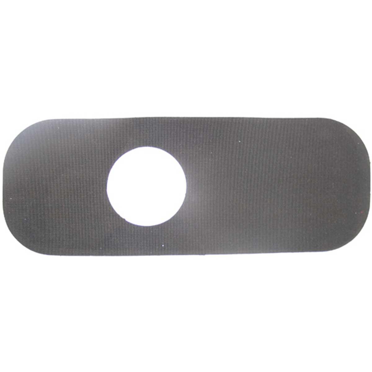 Rubber Pad Set Tomecanic Supercut
