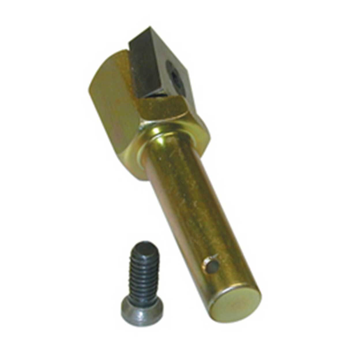 HEX4CARB Pearl Carbide holder pin