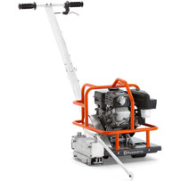 Husqvarna Soff-Cut 150 Green Concrete Saw