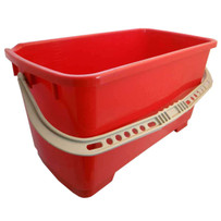 Grout Caddy 5 gals Repl. Bucket