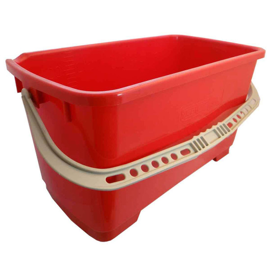 Grout Caddy Bucket