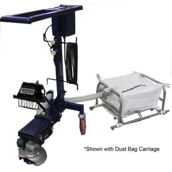 Alpha Tools Dust Bag