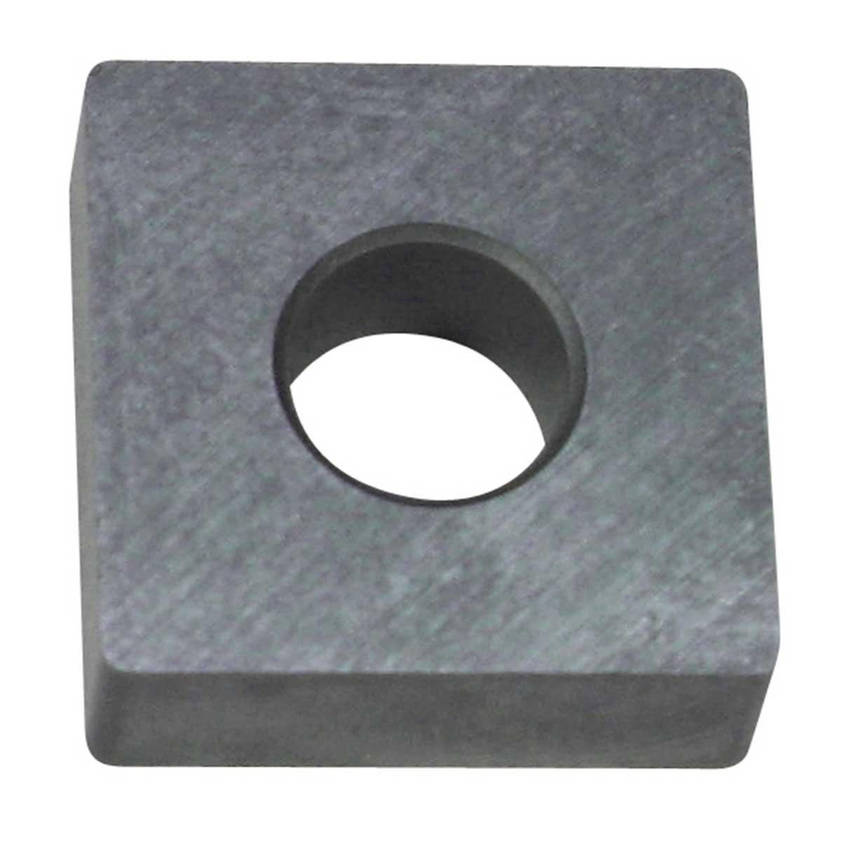 HEX4CHIP Pearl Carbide Aggressive