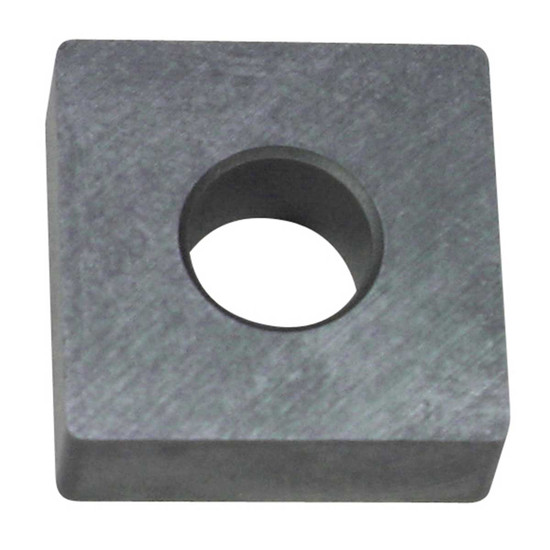 Pearl Abrasive Very Aggressive #4 Carbide Chip HEX4CHIP