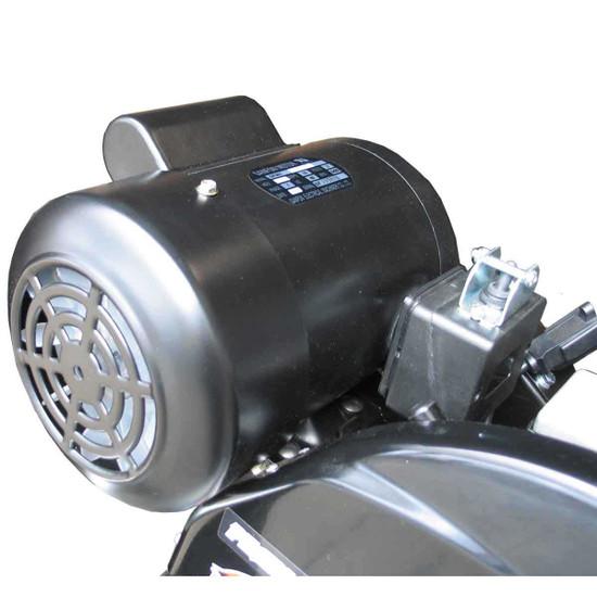 Pearl VX141MSPRO Saw Belt Driven Motor
