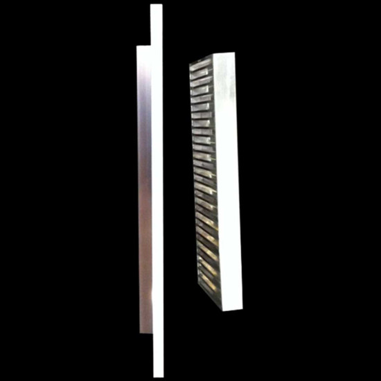 1/2inch Thick Vent Floor Registers