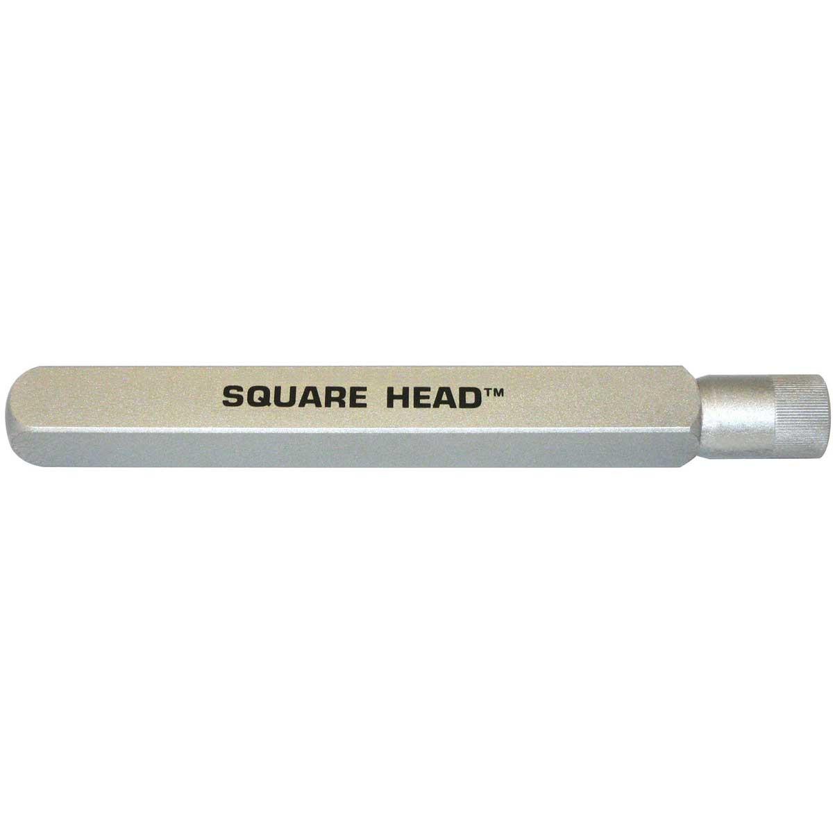 Square Heads Wyco Concrete Vibrator