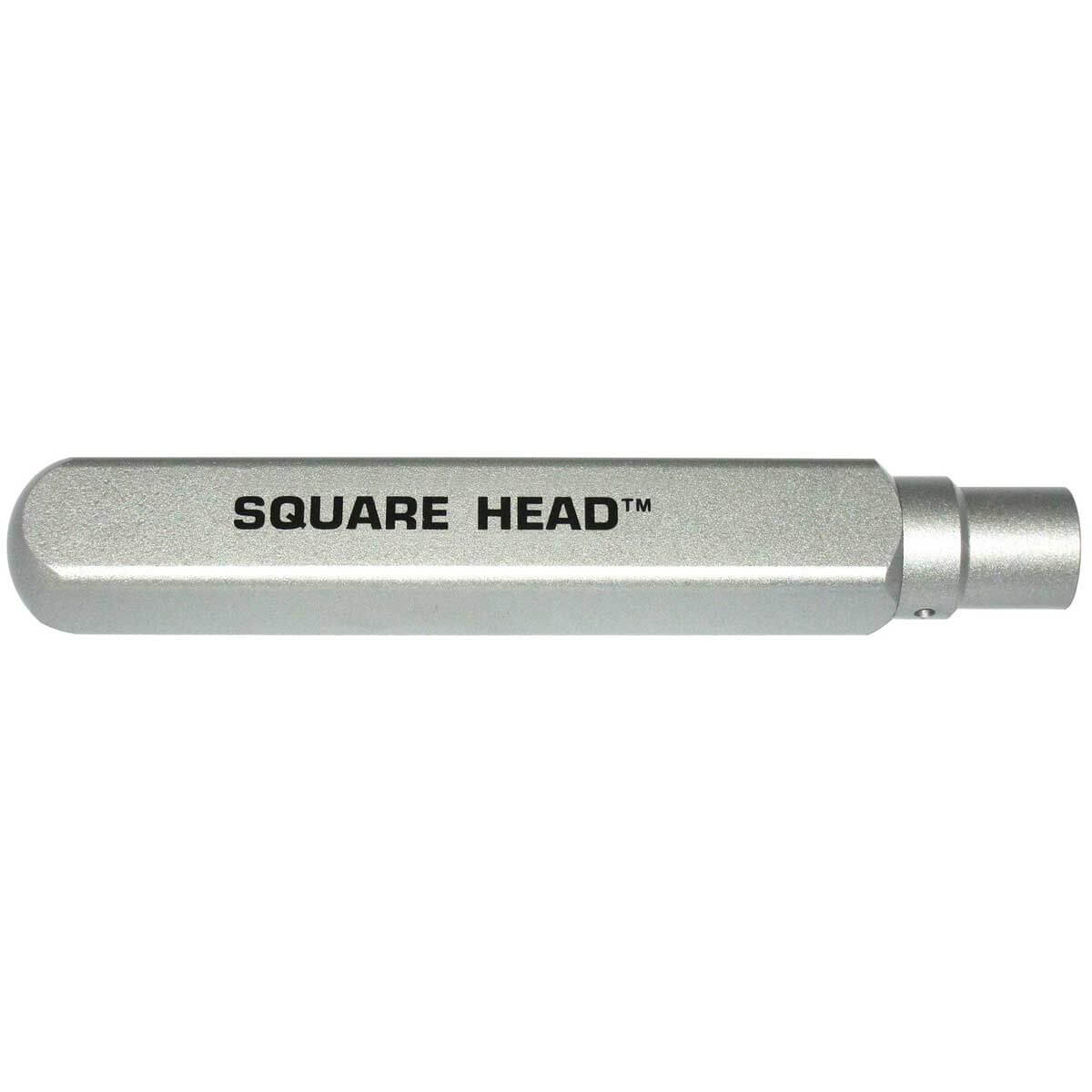 Wyco Square Heads electric Vibrator