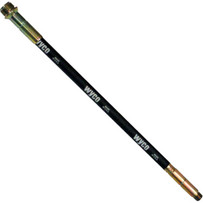 Wyco Vibrator Pencil Head Shaft