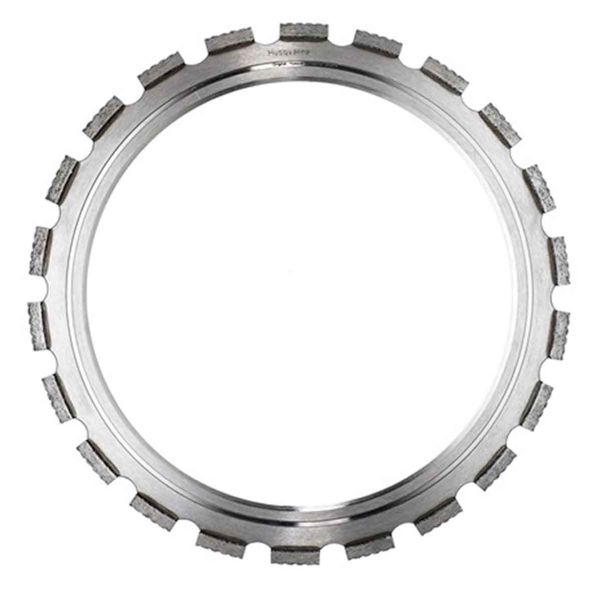 Husqvarna R1420 14 inch Diagrip Ring Saw Blade