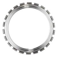 Husqvarna 14 inch R1420 Diagrip Ring Saw Blade