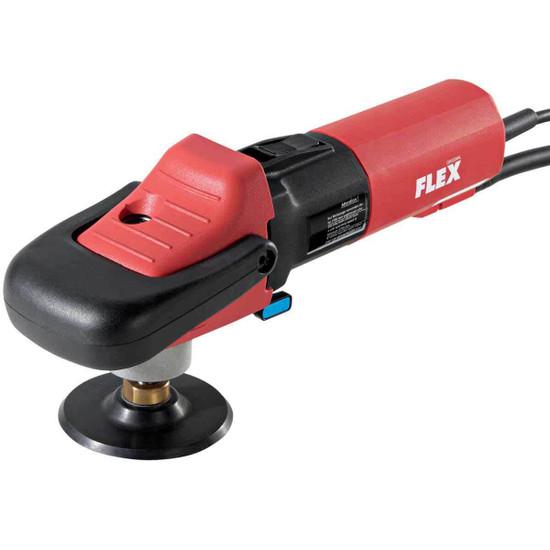 Flex L-12-3-100 Single Speed Wet Stone Polisher