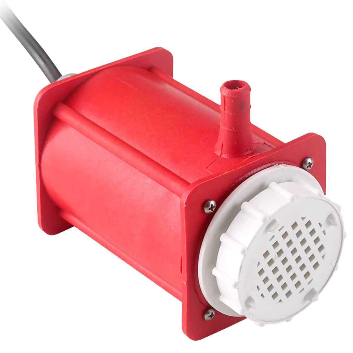 56974 Rubi 110V B200 Water Pump