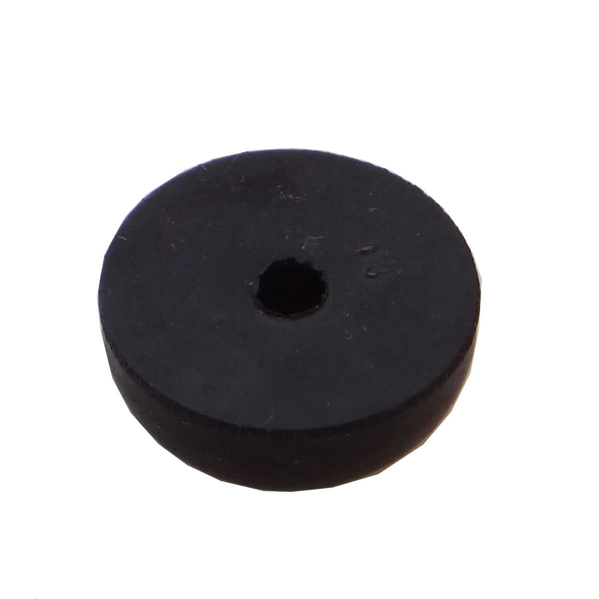 Rubber Foot for Gemini Revolution XT Tile Saw 2
